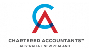 Chartered Accountant Sydney