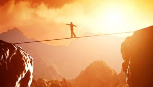 SMSF Compliance Risks – Key Risk Areas for the New Financial Year