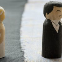 SMSF and Relationship Breakdown