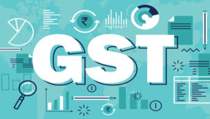 SMSF and GST